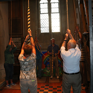 barley-bellringers-in-action