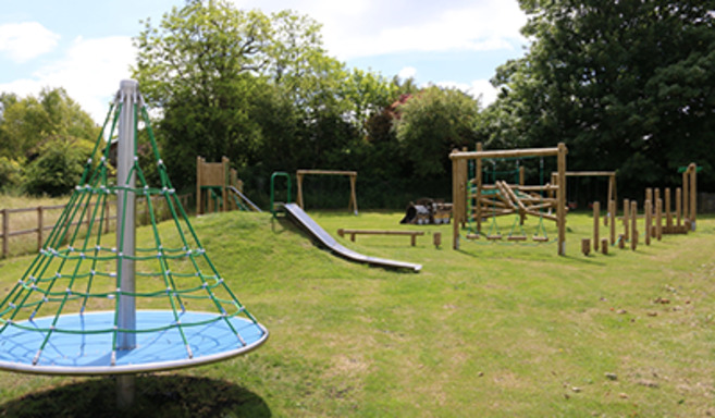 the-playground-on-the-plaistow