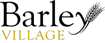 barley-website-logo