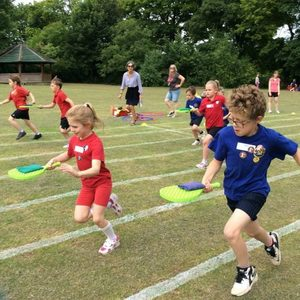 sports-day-at-barley-school